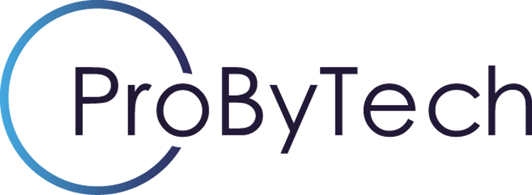 Blog di probytechclinica